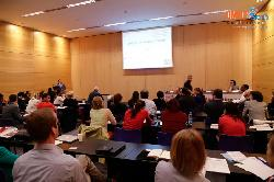 cs/past-gallery/289/omics-group-cell-science-2014-conference-valencia-spain-mg-3239-1442912843.jpg