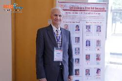 cs/past-gallery/289/omics-group-cell-science-2014-conference-valencia-spain-mg-3419-1442912843.jpg