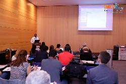 cs/past-gallery/289/omics-group-cell-science-2014-conference-valencia-spain-mg-3460-1442912843.jpg