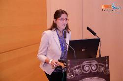 cs/past-gallery/289/omics-group-cell-science-2014-conference-valencia-spain-mg-3464-1442912843.jpg