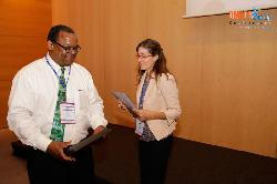 Title #cs/past-gallery/289/omics-group-cell-science-2014-conference-valencia-spain-mg-3568-1442912843