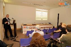 cs/past-gallery/289/omics-group-cell-science-2014-conference-valencia-spain-mg-4090-1442912844.jpg