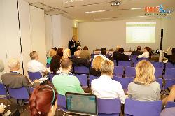 cs/past-gallery/289/omics-group-cell-science-2014-conference-valencia-spain-mg-4097-1442912844.jpg