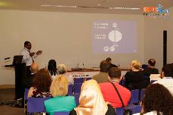 Title #cs/past-gallery/289/omics-group-cell-science-2014-conference-valencia-spain-mg-4468-1442912844