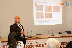Title #cs/past-gallery/289/omics-group-cell-science-2014-conference-valencia-spain-mg-4592-1442912844