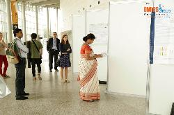 cs/past-gallery/289/omics-group-cell-science-2014-conference-valencia-spain-mg-4943-1442912844.jpg