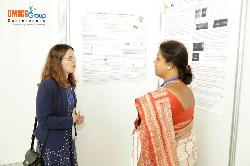 Title #cs/past-gallery/289/omics-group-cell-science-2014-conference-valencia-spain-mg-4952-1442912844