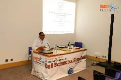 Title #cs/past-gallery/289/omics-group-cell-science-2014-conference-valencia-spain-mg-5189-1442912845