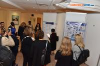 cs/past-gallery/2890/nephrologists2018-rome-postersession-1527929376.jpg