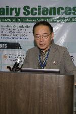 cs/past-gallery/29/omics-group-conference-animal-science-2013-embassy-suites-las-vegas-usa-10-1442825507.jpg