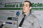 cs/past-gallery/29/omics-group-conference-animal-science-2013-embassy-suites-las-vegas-usa-11-1442825507.jpg