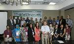 cs/past-gallery/29/omics-group-conference-animal-science-2013-embassy-suites-las-vegas-usa-12-1442825507.jpg