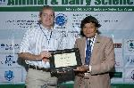 Title #cs/past-gallery/29/omics-group-conference-animal-science-2013-embassy-suites-las-vegas-usa-13-1442825507