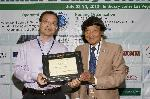 Title #cs/past-gallery/29/omics-group-conference-animal-science-2013-embassy-suites-las-vegas-usa-3-1442825506