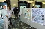 Title #cs/past-gallery/29/omics-group-conference-animal-science-2013-embassy-suites-las-vegas-usa-4-1442825506