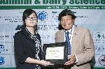 cs/past-gallery/29/omics-group-conference-animal-science-2013-embassy-suites-las-vegas-usa-8-1442825506.jpg