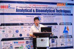 Title #cs/past-gallery/290/analytica-acta-conferences-2014-conferenceseries-llc-omics-international-1-1449818386
