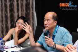 cs/past-gallery/290/analytica-acta-conferences-2014-conferenceseries-llc-omics-international-104-1449818393.jpg
