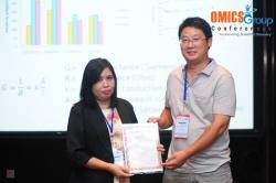 cs/past-gallery/290/analytica-acta-conferences-2014-conferenceseries-llc-omics-international-107-1449818394.jpg