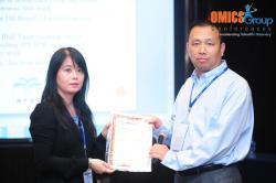 cs/past-gallery/290/analytica-acta-conferences-2014-conferenceseries-llc-omics-international-111-1449818393.jpg
