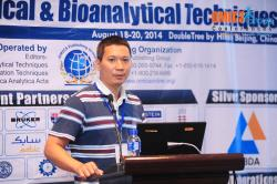 cs/past-gallery/290/analytica-acta-conferences-2014-conferenceseries-llc-omics-international-123-1449818395.jpg