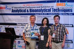 Title #cs/past-gallery/290/analytica-acta-conferences-2014-conferenceseries-llc-omics-international-127-1449818395