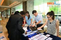 cs/past-gallery/290/analytica-acta-conferences-2014-conferenceseries-llc-omics-international-128-1449818396.jpg