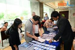 cs/past-gallery/290/analytica-acta-conferences-2014-conferenceseries-llc-omics-international-129-1449818395.jpg