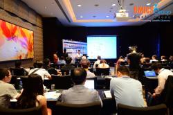 cs/past-gallery/290/analytica-acta-conferences-2014-conferenceseries-llc-omics-international-132-1449818395.jpg