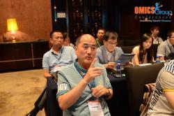 cs/past-gallery/290/analytica-acta-conferences-2014-conferenceseries-llc-omics-international-134-1449818396.jpg