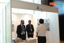 cs/past-gallery/290/analytica-acta-conferences-2014-conferenceseries-llc-omics-international-136-1449818395.jpg