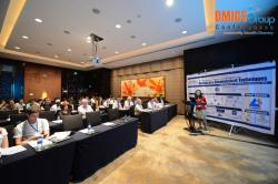 cs/past-gallery/290/analytica-acta-conferences-2014-conferenceseries-llc-omics-international-137-1449818396.jpg