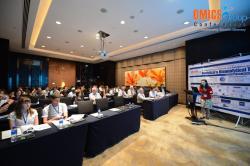 cs/past-gallery/290/analytica-acta-conferences-2014-conferenceseries-llc-omics-international-138-1449818396.jpg