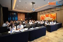cs/past-gallery/290/analytica-acta-conferences-2014-conferenceseries-llc-omics-international-139-1449818396.jpg