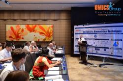 cs/past-gallery/290/analytica-acta-conferences-2014-conferenceseries-llc-omics-international-140-1449818398.jpg