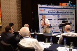 cs/past-gallery/290/analytica-acta-conferences-2014-conferenceseries-llc-omics-international-142-1449818399.jpg
