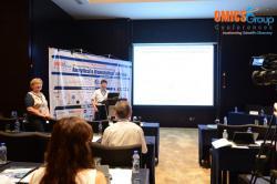 cs/past-gallery/290/analytica-acta-conferences-2014-conferenceseries-llc-omics-international-146-1449818396.jpg