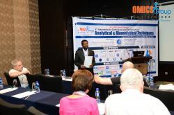 cs/past-gallery/290/analytica-acta-conferences-2014-conferenceseries-llc-omics-international-154-1449818400.jpg