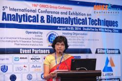 cs/past-gallery/290/analytica-acta-conferences-2014-conferenceseries-llc-omics-international-159-1449818400.jpg