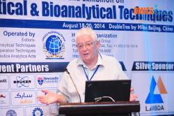 cs/past-gallery/290/analytica-acta-conferences-2014-conferenceseries-llc-omics-international-160-1449818400.jpg