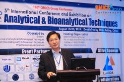 cs/past-gallery/290/analytica-acta-conferences-2014-conferenceseries-llc-omics-international-163-1449818398.jpg