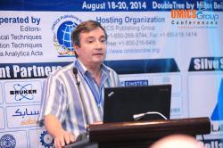 cs/past-gallery/290/analytica-acta-conferences-2014-conferenceseries-llc-omics-international-17-1449818387.jpg