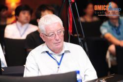 cs/past-gallery/290/analytica-acta-conferences-2014-conferenceseries-llc-omics-international-22-1449818387.jpg