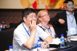cs/past-gallery/290/analytica-acta-conferences-2014-conferenceseries-llc-omics-international-24-1449818388.jpg