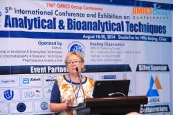 cs/past-gallery/290/analytica-acta-conferences-2014-conferenceseries-llc-omics-international-27-1449818388.jpg