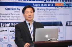 cs/past-gallery/290/analytica-acta-conferences-2014-conferenceseries-llc-omics-international-28-1449818398.jpg