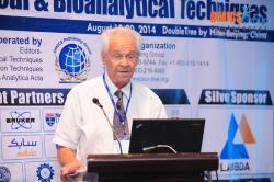 cs/past-gallery/290/analytica-acta-conferences-2014-conferenceseries-llc-omics-international-3-1449818386.jpg