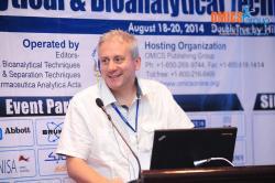 cs/past-gallery/290/analytica-acta-conferences-2014-conferenceseries-llc-omics-international-30-1449818387.jpg