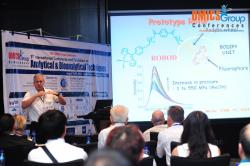 cs/past-gallery/290/analytica-acta-conferences-2014-conferenceseries-llc-omics-international-32-1449818388.jpg