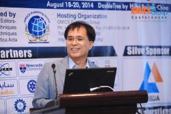 cs/past-gallery/290/analytica-acta-conferences-2014-conferenceseries-llc-omics-international-34-1449818388.jpg